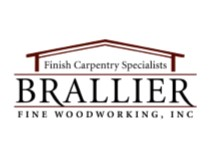 Brallier Fine Woodworking